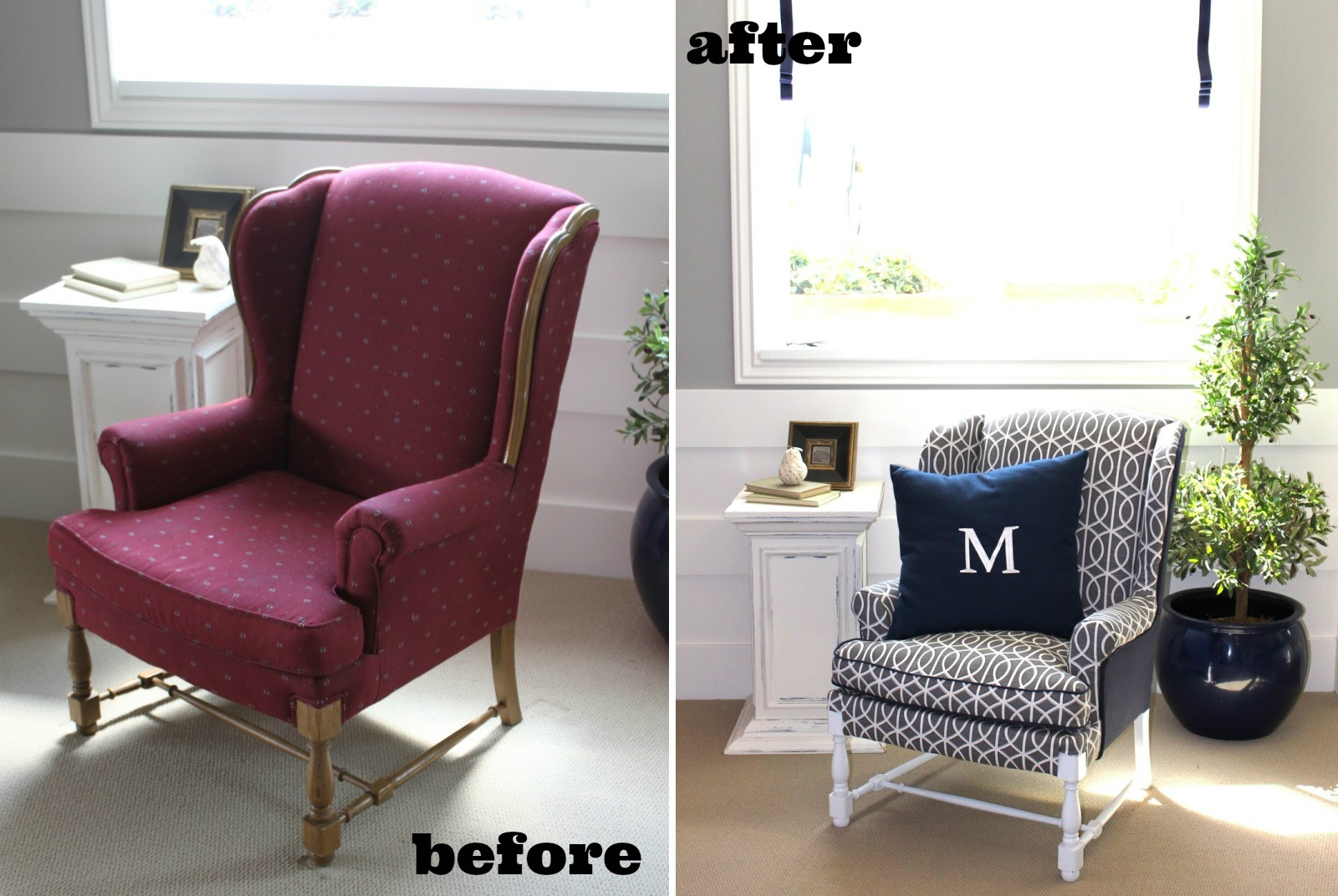Musical Before And After Chair Home Decorating Trends 954bartend - Sonic-chair-modern-relaxing-chair-with-20-inch-imac