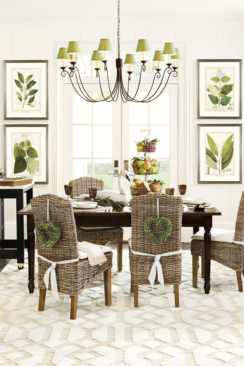 feng shui dining room layout for optimum health   happiness feng shui dining room layout feng shui dining room chairs
