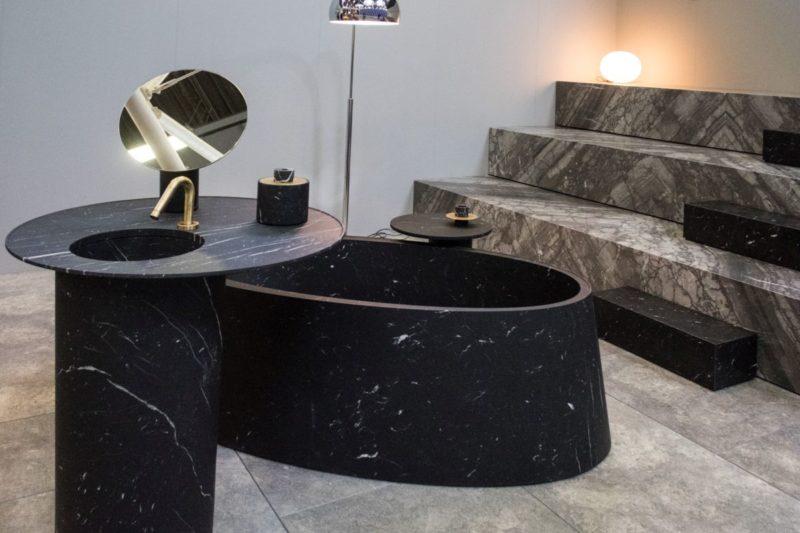 Cersaie 2017 Shows Innovations for Every Dream Bathroom