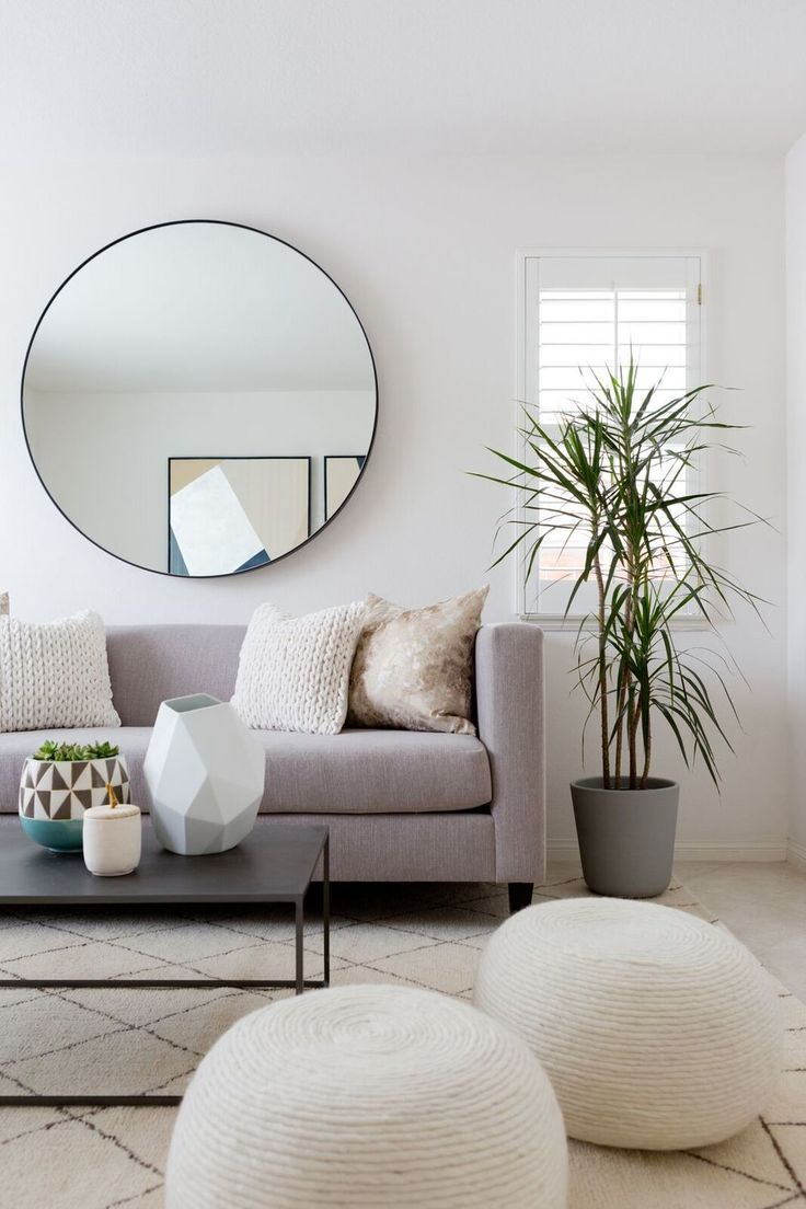 Feng Shui Your Living Room: Location, Layout, Furniture, and Overall ...
