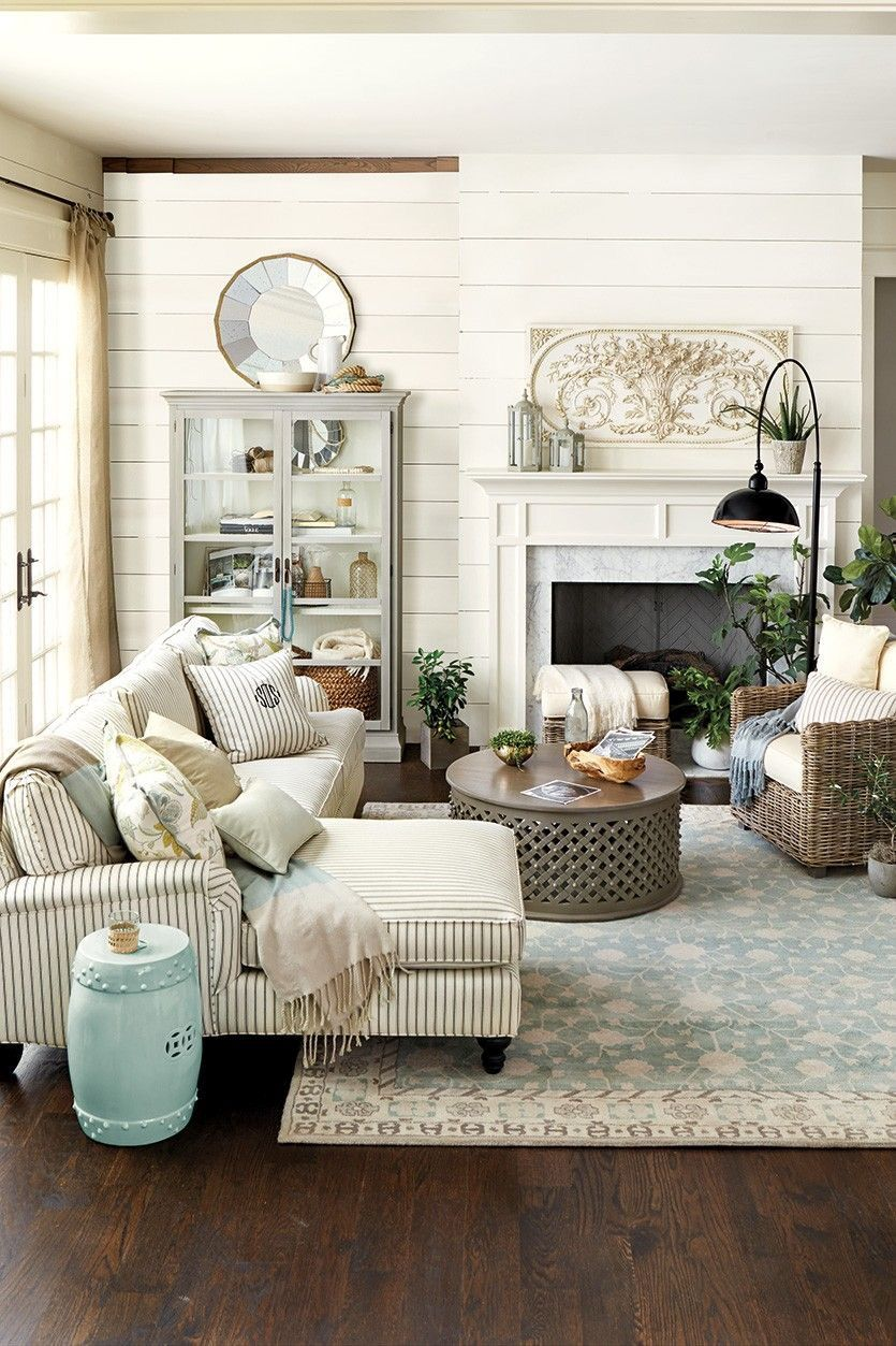 feng shui living room Feng Shui Your Living Room: Location, Layout, Furniture, and  feng shui living room