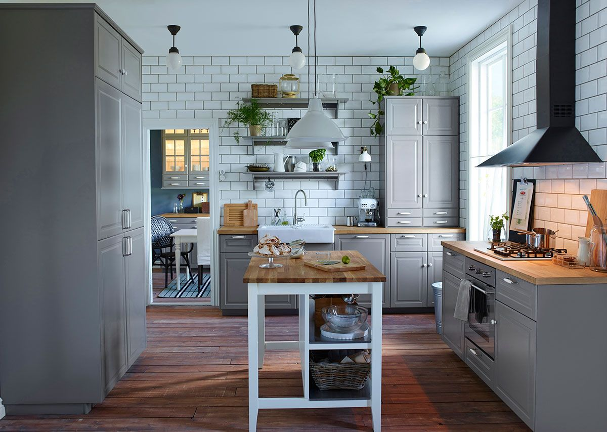 Feng Shui Your Kitchen: Tips for Optimizing Positive Energy in the ...
