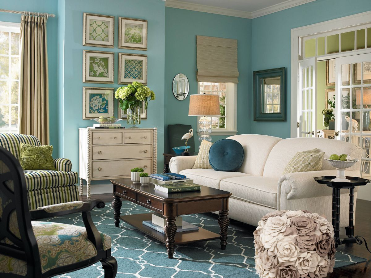 10 Living Rooms That Boast A Teal Color. Backyard Remodel. Tall Room Dividers. Modern Wood Dining Table. Square Lift Top Coffee Table. Ikea Base Cabinets. Green Glass Tile. How To Install Backsplash Tile. Tropical Duvet Covers