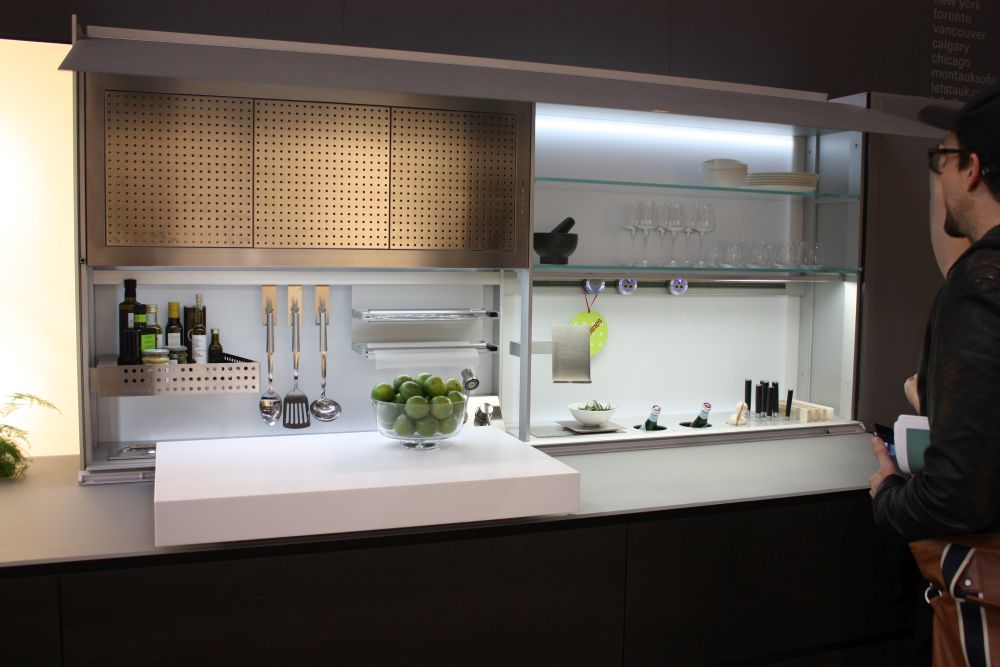 Feng Shui Your Kitchen Tips For Optimizing Positive Energy