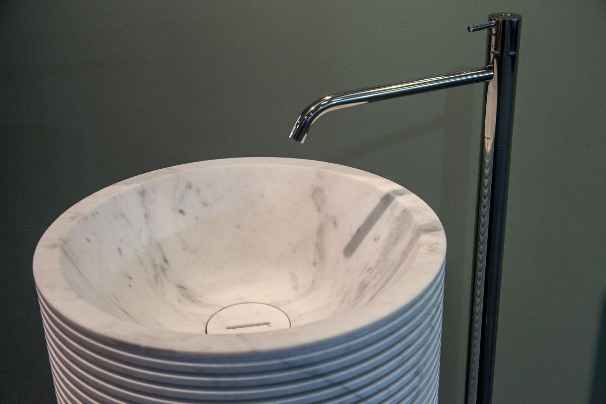 hardware magnificent marble bathrooms furniture restoration fresh sink pedestal of