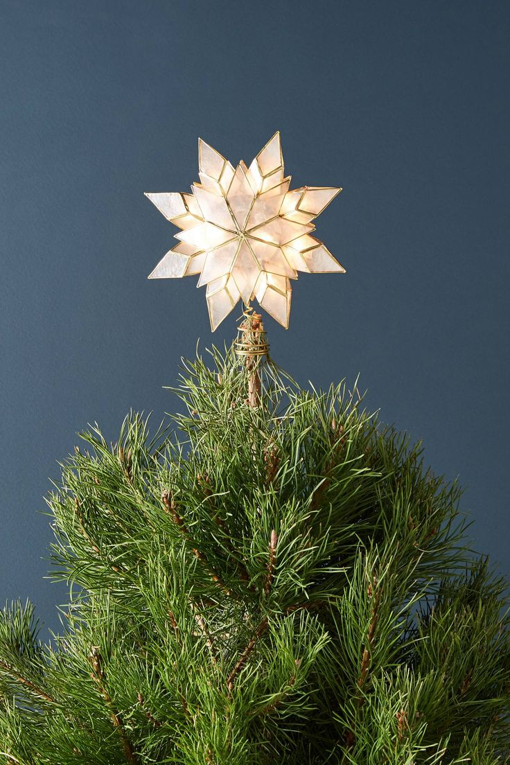10 Vintage Christmas Decorations That Aren\u0027t Really Vintage