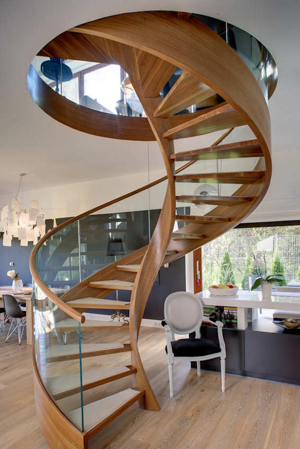 the 13 types of staircases that you need to know rh homedit com