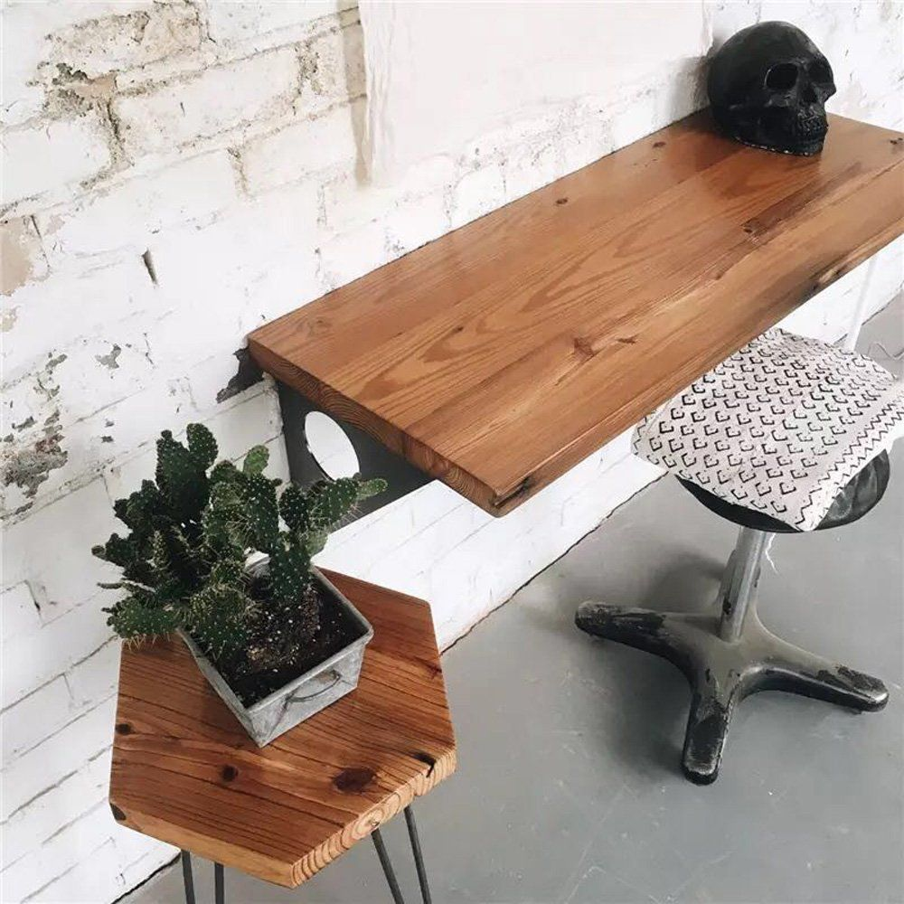 wall desks mounted floating desk fullxfull listing zoom ca walnut il
