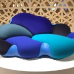 Design Miami 2017 Features Luxe Designs of All Styles