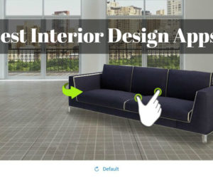 Marvelous The Best Interior Design Apps You Can Find On Stores Right Now Awesome Design