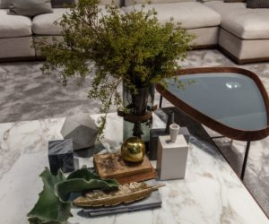 Getting Started With Coffee Table Decor – A Few Simple Ideas