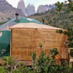 7 Dome-Shaped Attractions Fine-Tuned for Glamping