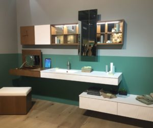 How To Find The Right Style For Your Bathroom Cabinets