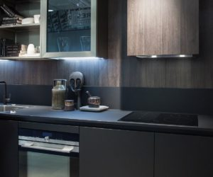 Clever Kitchen Storage Concept That Will Change Your Life