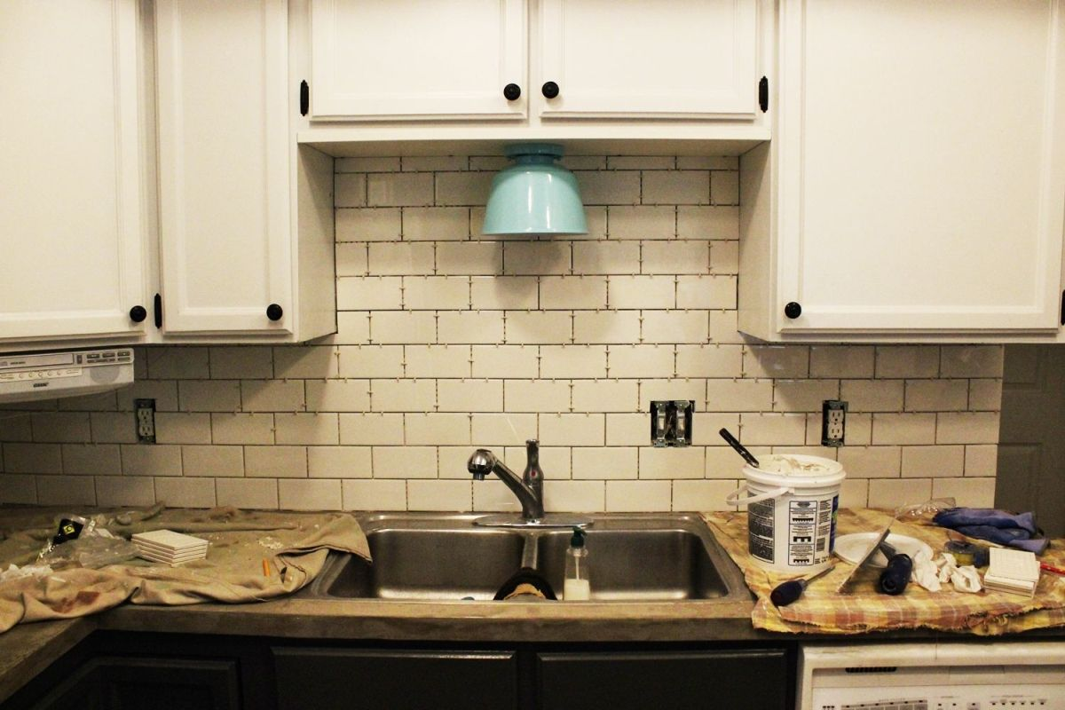 What Does Kitchen Remodeling Cost?