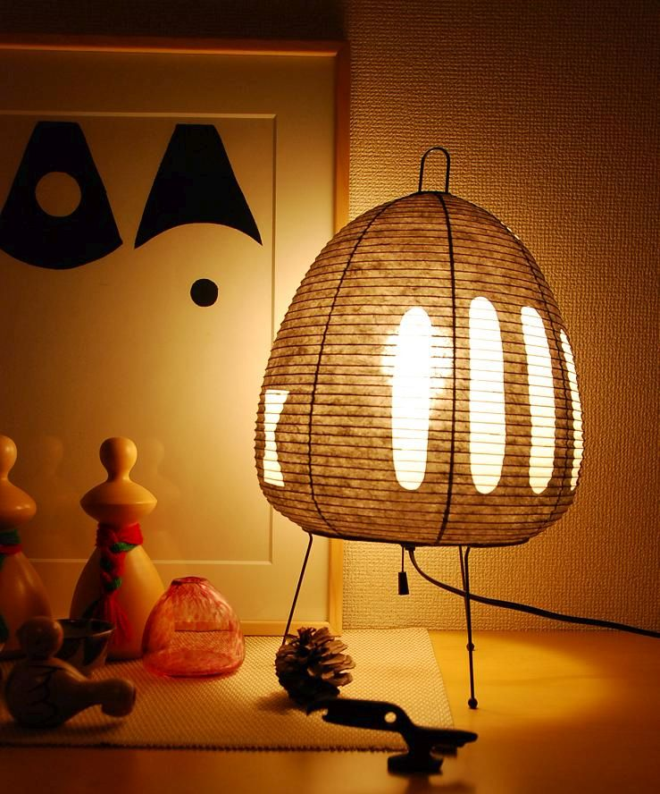 18 kids nightlight lamps that are out of this world. Black Bedroom Furniture Sets. Home Design Ideas