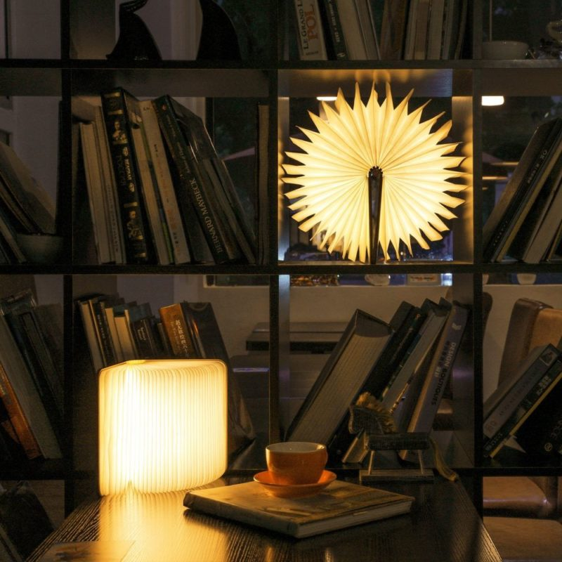 18 Kids Nightlight Lamps That Are Out Of This World