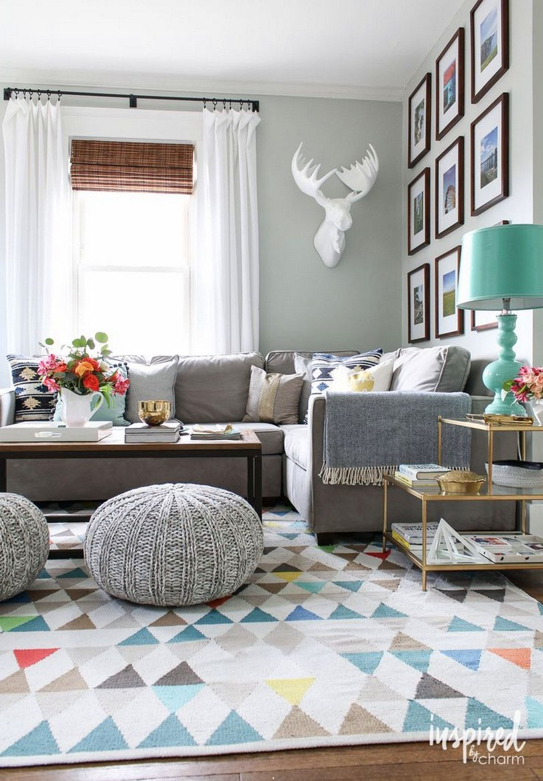 50 ways to decorate your home with kids in mind for 12x12 living room ideas