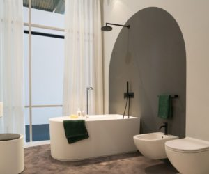 How To Design and Decorate Your Dream Bathroom
