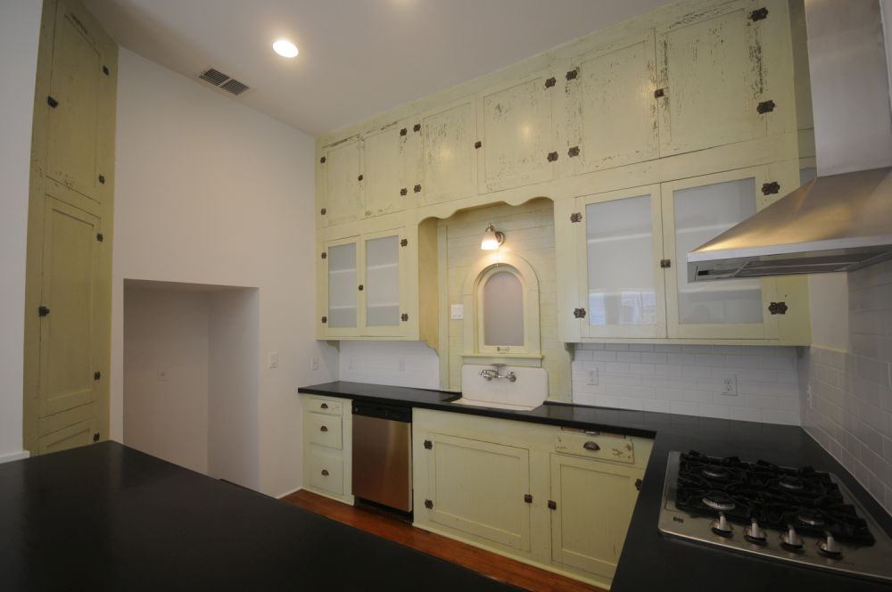 used kitchen cabinets kitchen unit view in gallery find used kitchen cabinets to save money and maintain style