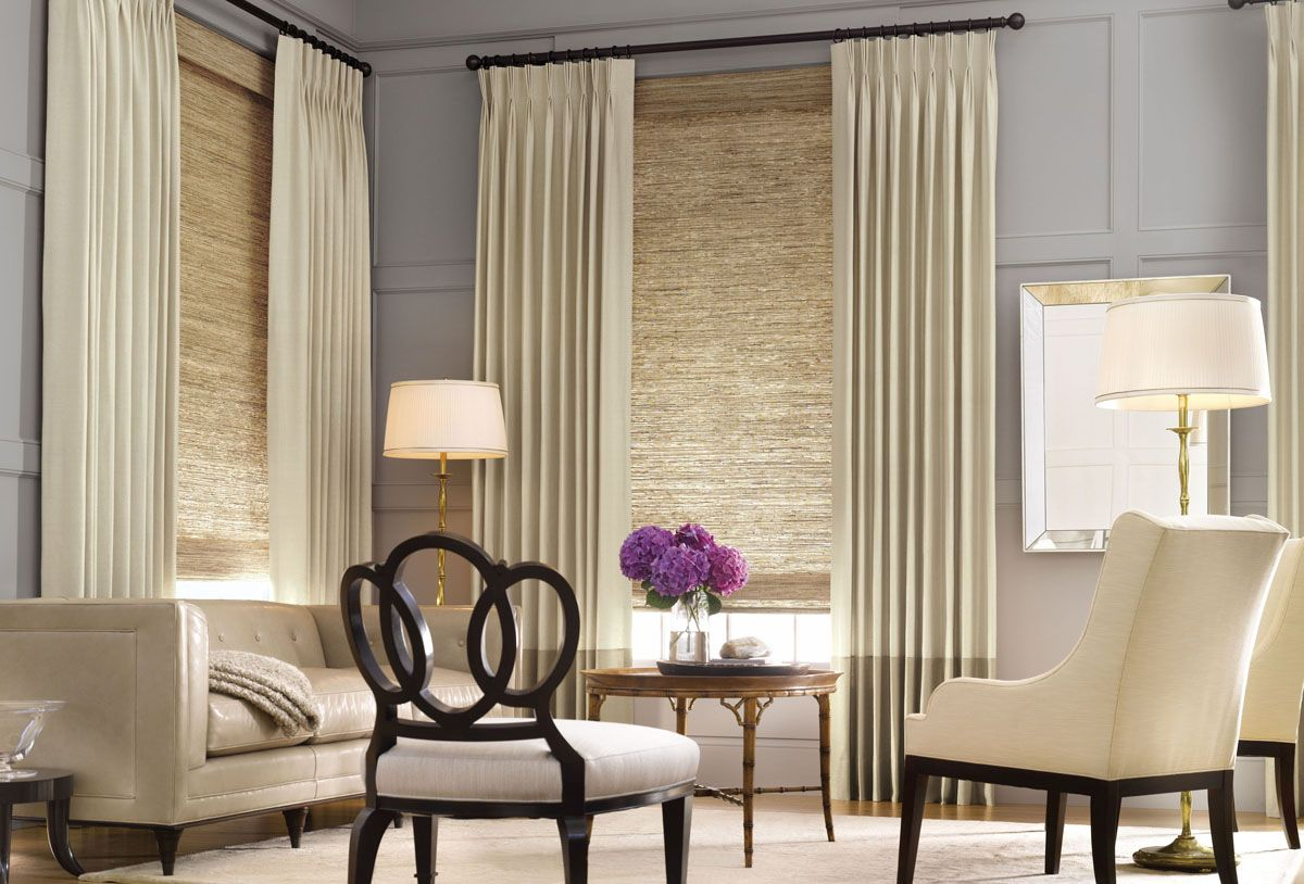 of luxury curtains night collection drapes to made two measure tuiss wonderful story by