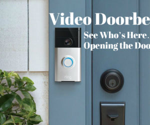 Top 8 Wireless Video Doorbells for 2019: What to Look for and Why You Want One