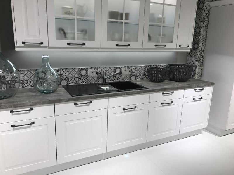 Find Used Kitchen Cabinets to Save Money and Maintain Style