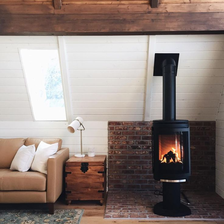 A Frame Wood Burning Stove Home Decorating Trends 954bartend - Burning-wood-stoves-from-sideros