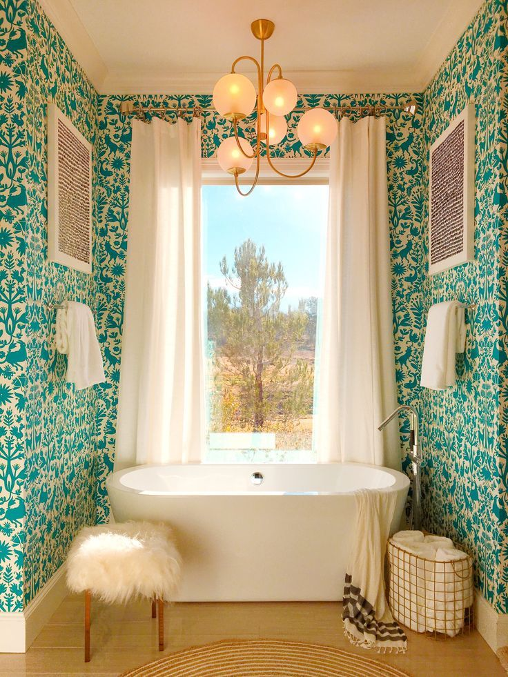 Bathroom Window For Your Style