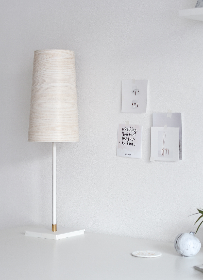 Diy lampshade ideas the best and the brightest keyboard keysfo Images