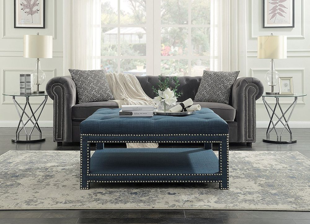about furniture coffee on leather pinterest best black favourites ottoman captivating table ideas