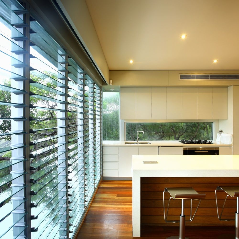 Choose Types Of Windows That Add Comfort And Style