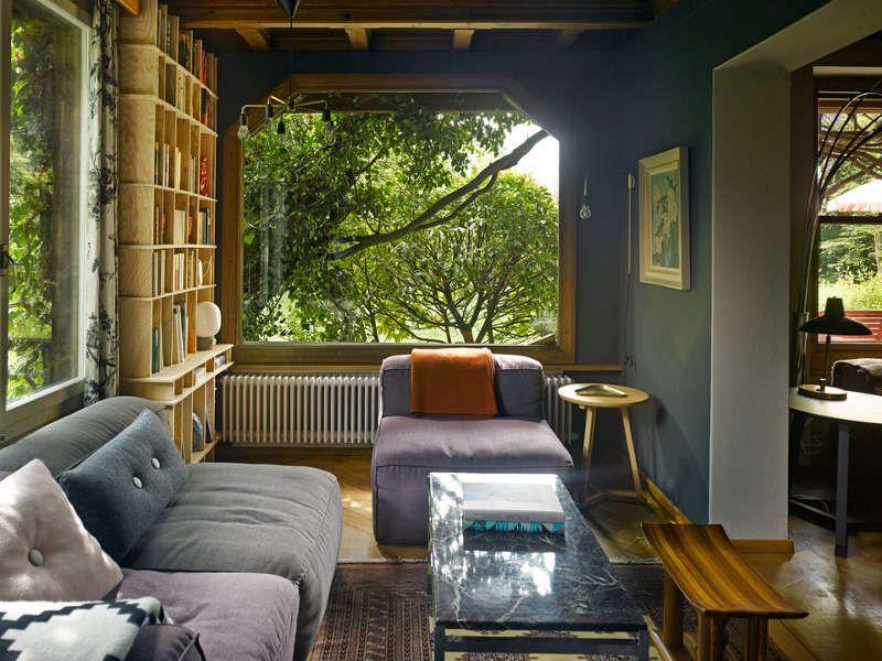 Maison Bergdorf Living Room Design Home Decorating