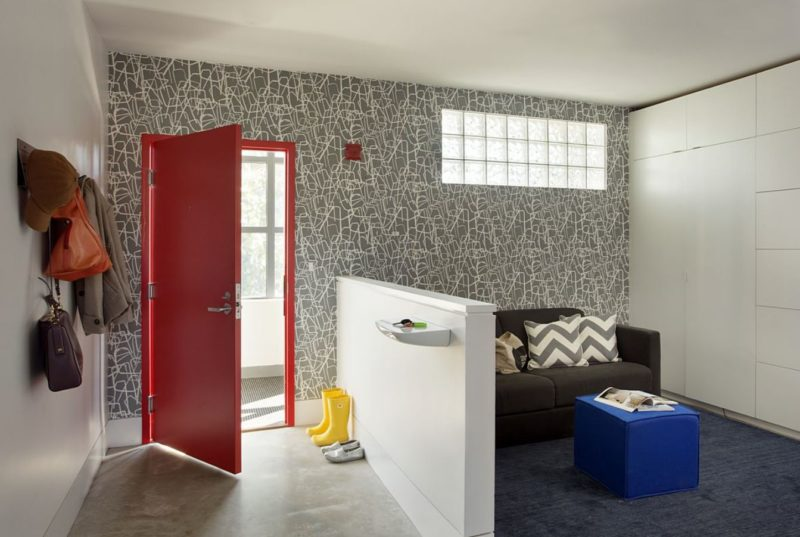 Pony Walls – What They Are And How They Can Transform Your Home