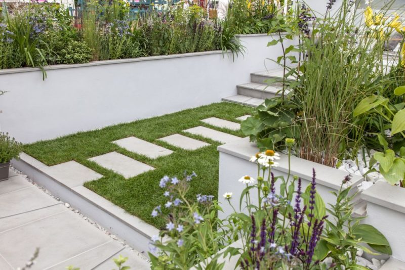 Simple Ways To Make The Most Out Of Your Backyard With Pavers