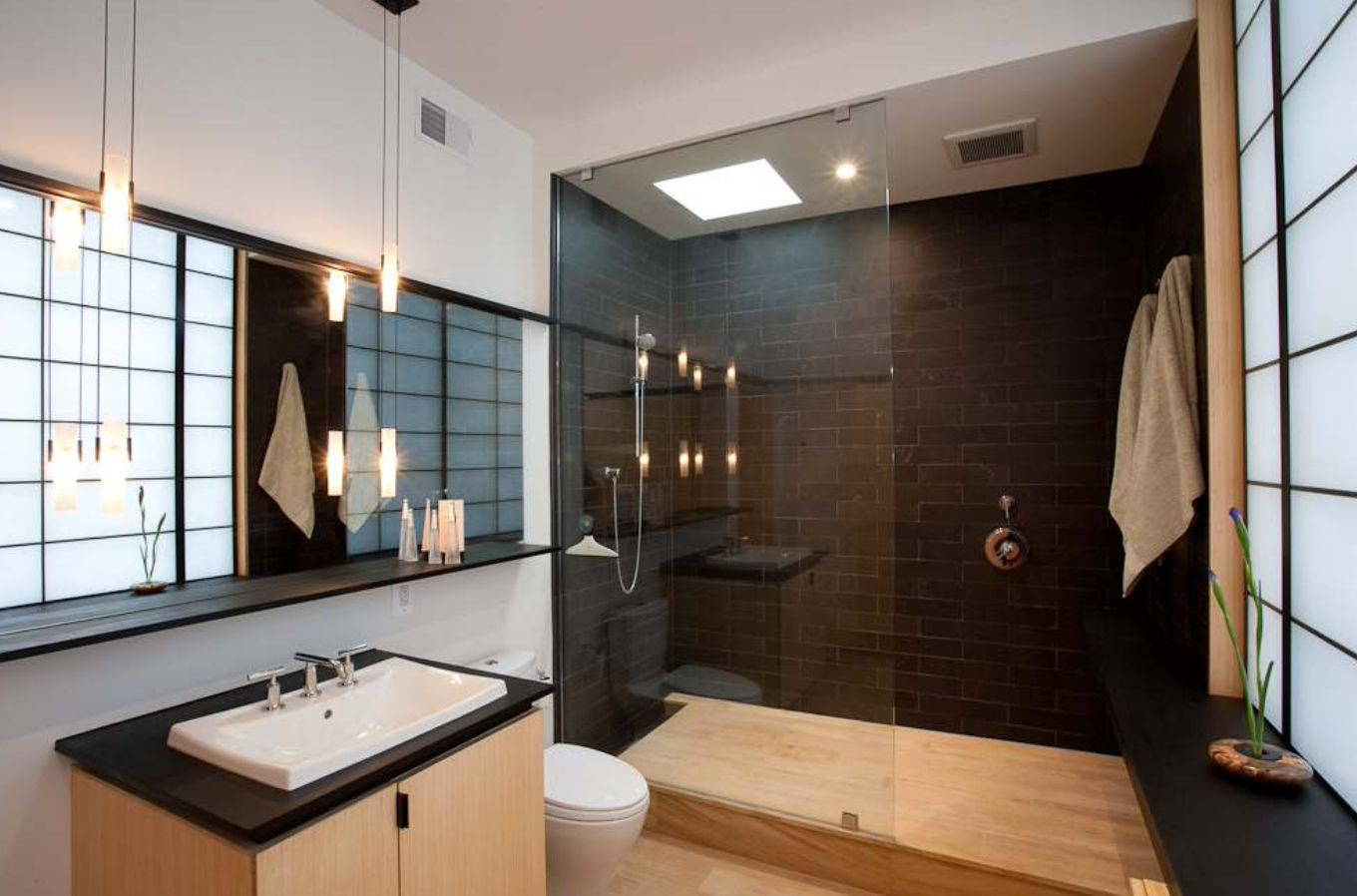 Elegant View In Gallery Awesome Ideas