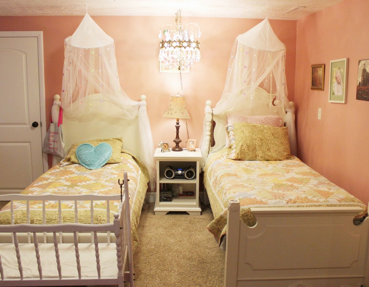 How to Decorate a Kids\' Bedroom: Easy Ideas for Every Style