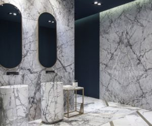 Exclusive Designs Worthy Of Luxury Bathrooms Everywhere