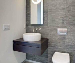 20鼓舞人心的角浴室梳妆台18新利在线下载