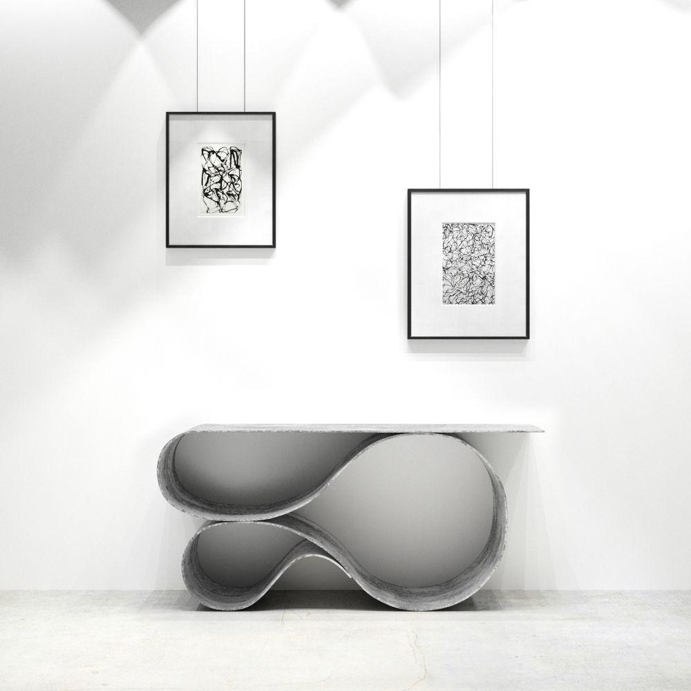 Unique Table Design Ideas That Redefine Simplicity
