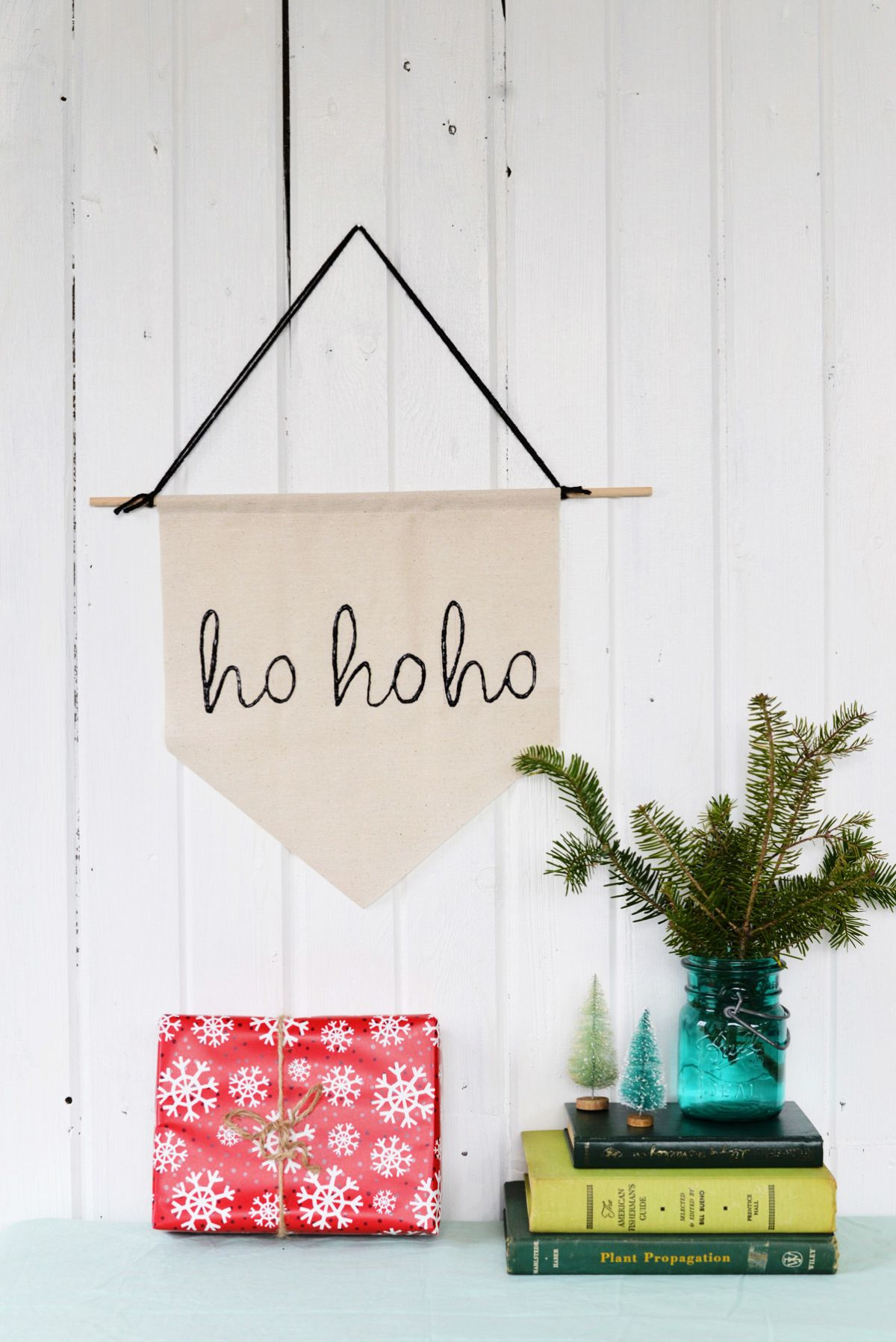 DIY Banner Ideas To Make Your Celebrations More Festive