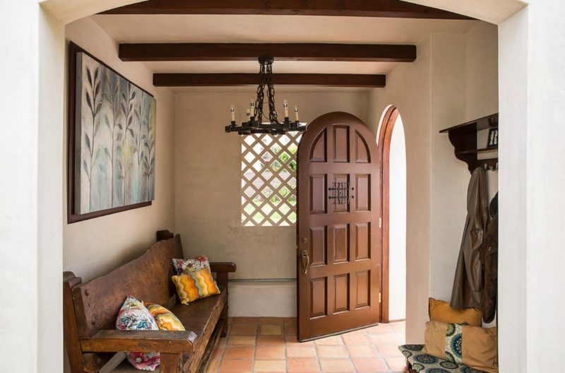 Design Ideas Featuring Beautiful Interiors And Inspirational Tips