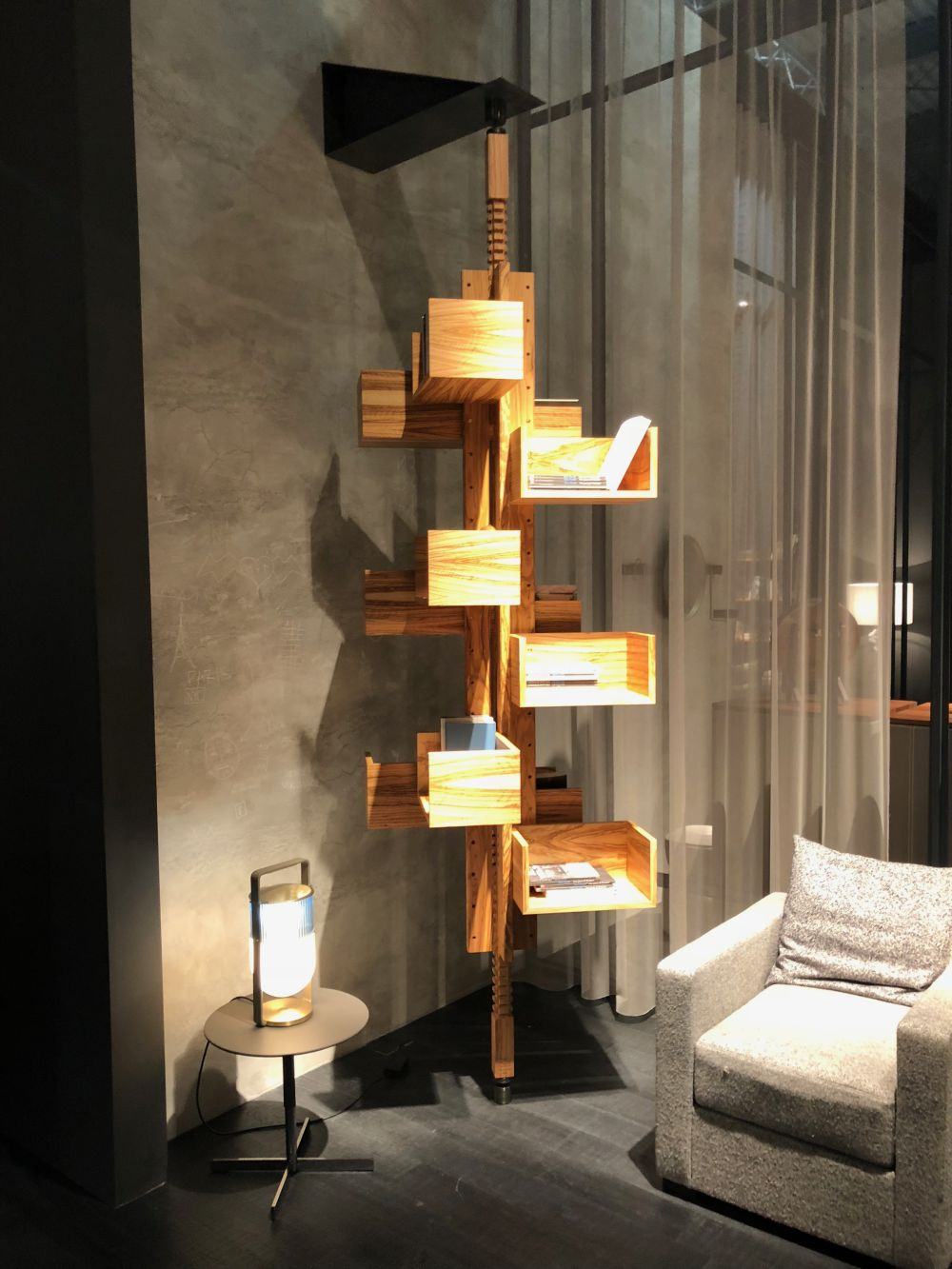 Design Highlights From Salone Del Mobile 2018 From