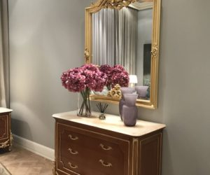 30 Mirror Decoration Ideas Everyone Should Be Familiar With