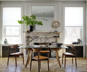 New Yorks Best Interior Designers Offer Global Expertise
