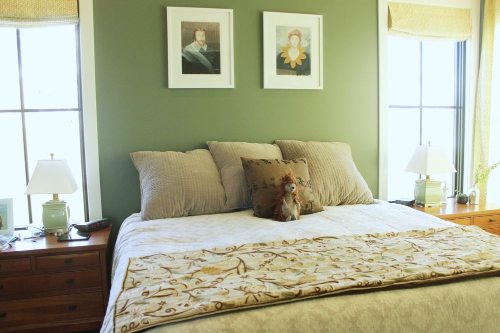 Cheap Decorating Ideas For The Budget Savvy Stylist
