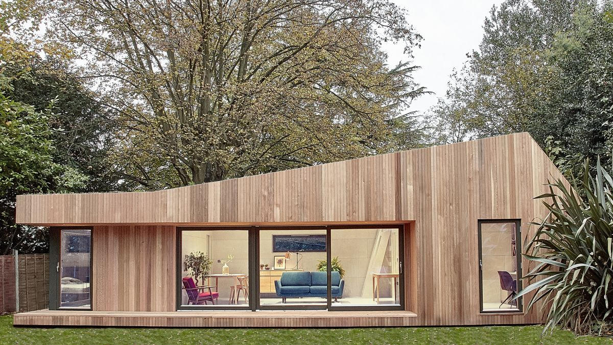 A Basic Guide to Modular Homes and Why You Might Want to Go