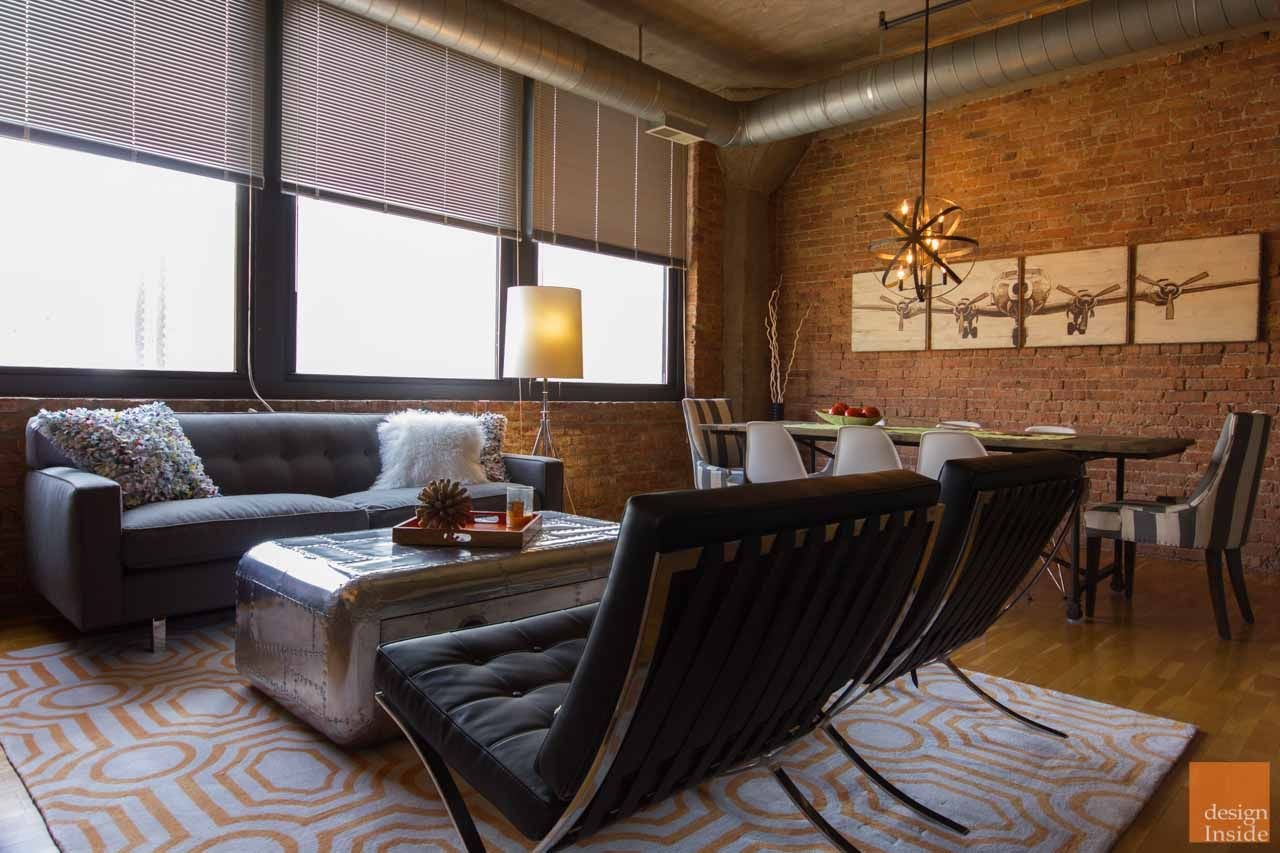 chicago s best interior designers span the full range of decor styles