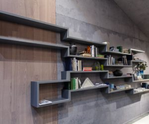 50 Shelving Ideas For Every Space, Decor And Style