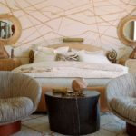 Kelly Wearstler Interior Designer Los Angeles